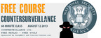 Concerned About Cybersnoops? FREE August 12 Counterveillance Webinar.  (PRNewsFoto/SnoopWall, LLC)
