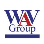 WAV Group (PRNewsFoto/WAV Group)