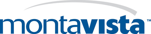 MontaVista Launches 7th Generation Carrier Grade Linux for Virtualized Network and Cloud