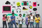 CareerCast Identifies Best Jobs for Generation Z