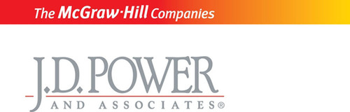 J.D. Power and Associates Reports: Communication and Transparency Drive Higher Mortgage Origination