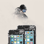 LifeProof Reveals NUUD for iPhone 6s, iPhone 6s Plus