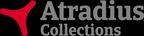 Atradius Logo
