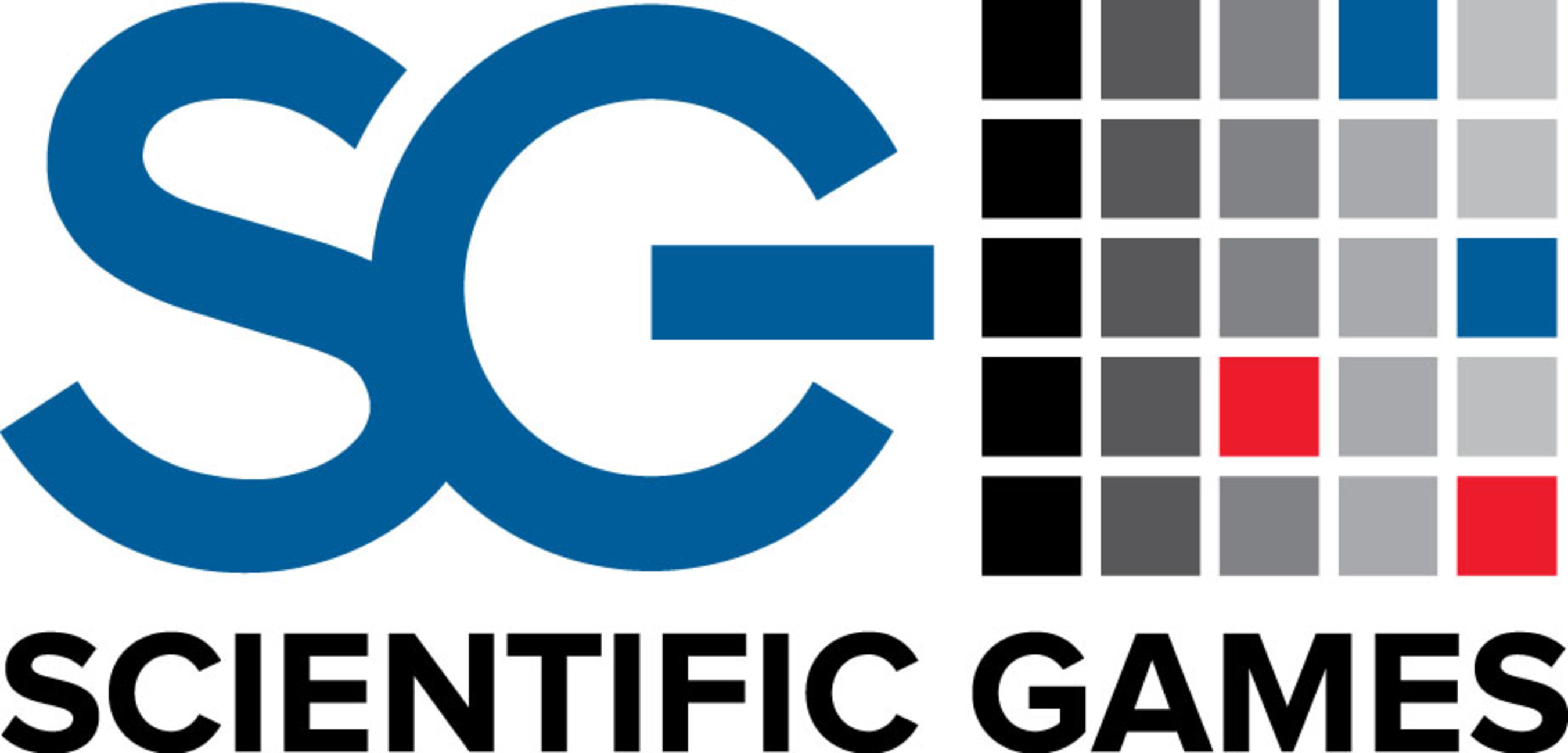 Scientific Games Reports 2016 Second Quarter Results