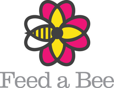 Feed a Bee is a national initiative to plant more wildflowers for pollinators and educate a broader audience about the importance of pollinator health.