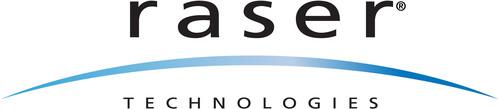 Raser Technologies Announces Plans to Explore Strategic Alternatives