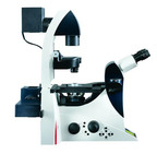 Leica Microsystems Offers Special Promotions on Live Cell Research Instrumentation to Life Scientists