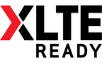 Verizon Wireless today announced XLTE - the next step in ensuring the very best high-speed data experience available on any wireless network in the United States. (PRNewsFoto/Verizon Wireless)