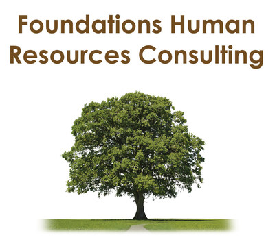 Fisher Phillips Launches New HR Consultancy: Foundations Human Resources Consulting will help companies with positive employee relations.