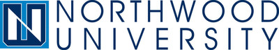 Northwood University logo