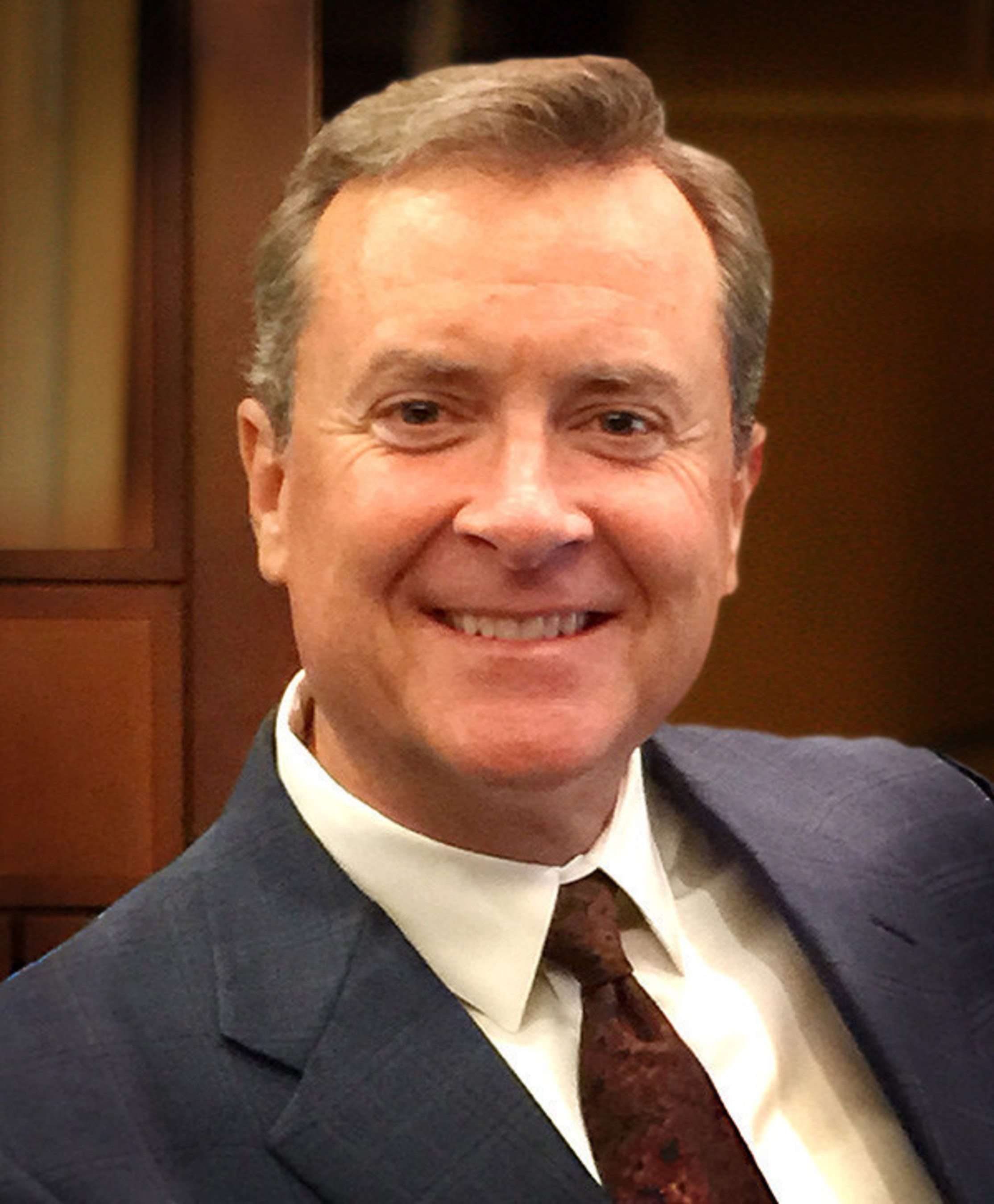 Elmer Baldwin Joins Cherry Tree & Associates Investment Banking Unit as Managing Director