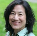 Felicia Chan will lead the brand marketing efforts for Pacific Union International.  (PRNewsFoto/Pacific Union International)