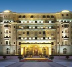 NUO Hotels dehnt sein Angebot in der chinesischen Hauptstadt aus