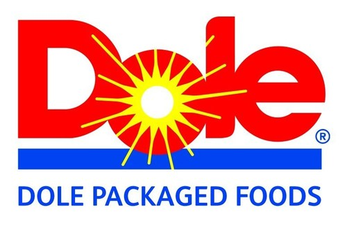 Dole Packaged Foods, LLC, a subsidiary of Dole International Holdings, is a leader in sourcing, processing, ...