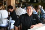 MSC Cruises Partners With Award-Winning, Celebrity Chef Roy Yamaguchi, Further Enhancing Its International Fine Dining Experiences