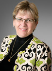 """The Gallaudet University Board of Trustees announced on October 9, 2015 it has selected Roberta """"Bobbi"""" Cordano, J.D., to become the next president of Gallaudet University, effective January 1, 2016."""