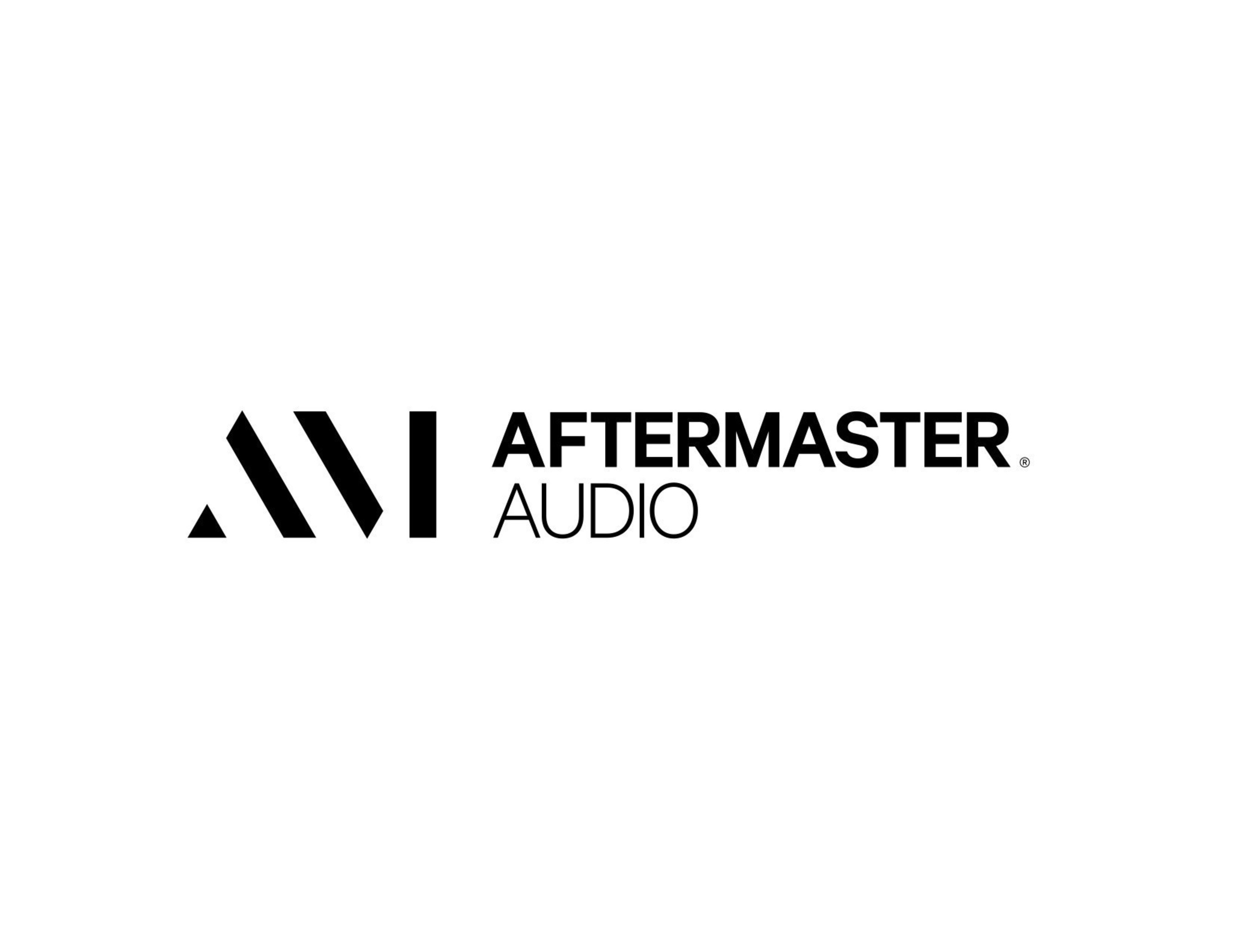 Aftermaster Audio