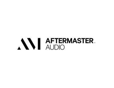 Aftermaster Audio