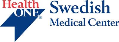 Swedish Medical Center Logo. (PRNewsFoto/Swedish Medical Center) (PRNewsFoto/SWEDISH MEDICAL CENTER)