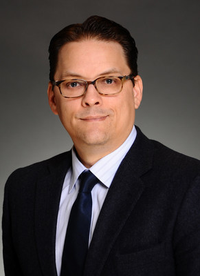 Bobby Bierley will take on new responsibilities as a Strategic Broker Leader in Lockton's Energy and Marine Practice.