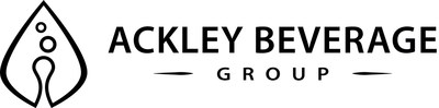 Ackley Beverage Group Logo