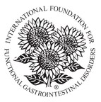 IFFGD Logo (PRNewsFoto/IFFGD)