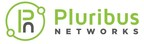 Pluribus Networks Demonstrates Its Open Virtualization-Centric Fabric Running on Dell's Open Switch Portfolio
