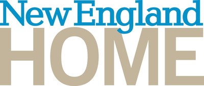 New England Home Launches New Website Introducing Enhanced Features For Luxury Home Design Businesses And Homeowners