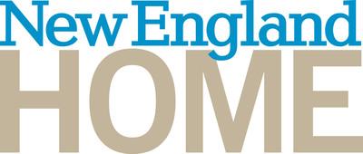 New England Homes logo. (PRNewsFoto/Network Communications, Inc.) (PRNewsFoto/NETWORK COMMUNICATIONS, INC.)