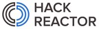 Hack Reactor is an advanced immersive program that trains students 11 hours a day, 6 days a week, over 12 weeks in a curriculum focused on computer science fundamentals and JavaScript.