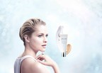 Multiple beauty benefits in one product: Artistry Ideal Radiance™ Illuminating CC Cream