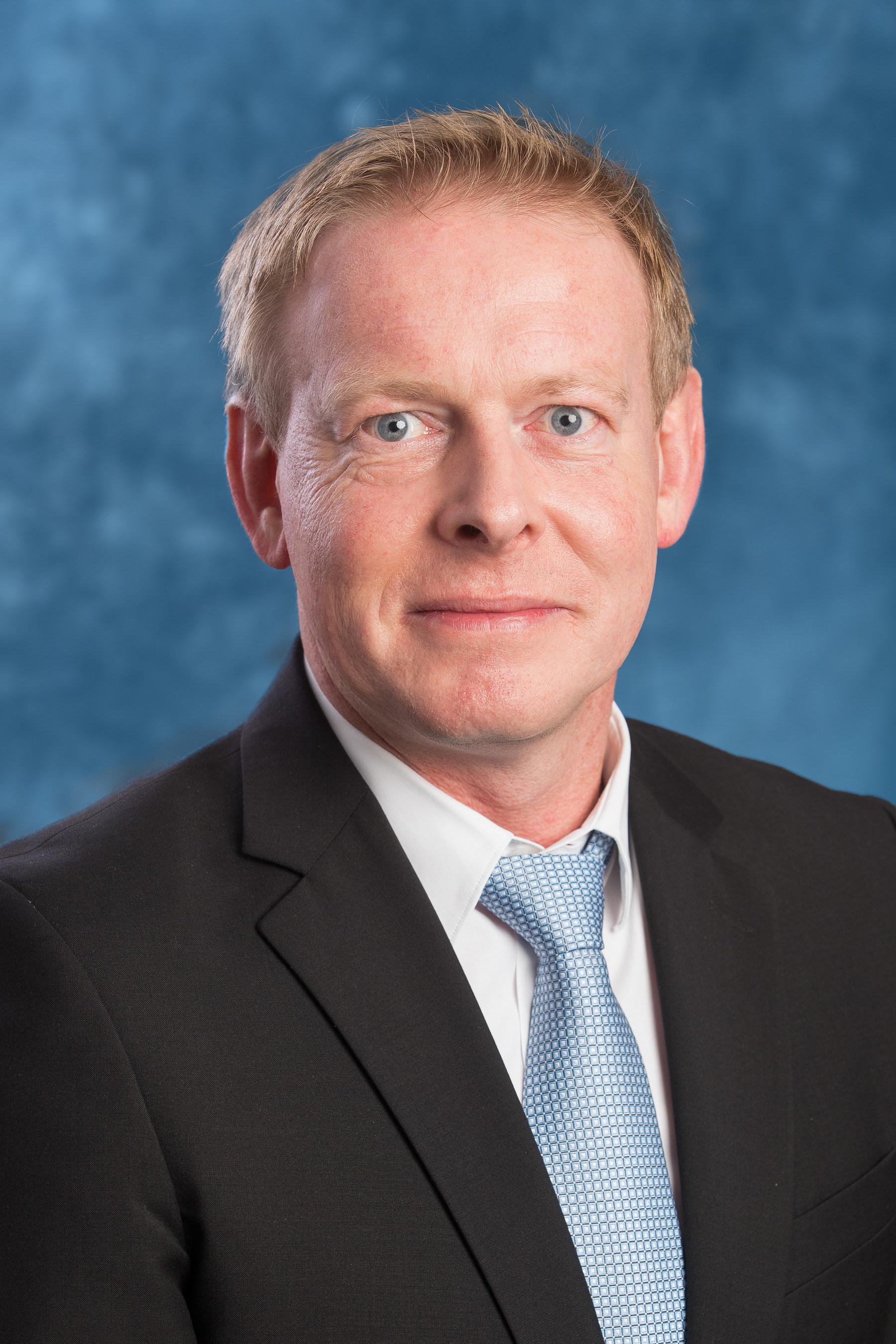 Visteon Names Markus Schupfner Chief Technology Officer
