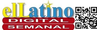 El_Latino_Semanal_Spanish