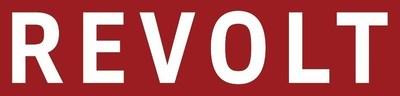 REVOLT_Logo
