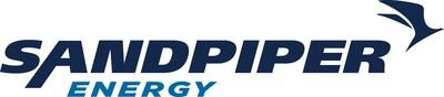 Sandpiper Energy Logo