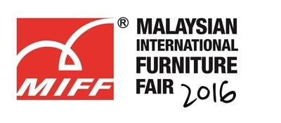 MIFF Logo