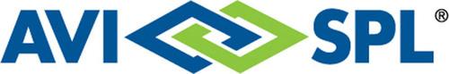 AVI-SPL logo.  (PRNewsFoto/AVI-SPL)