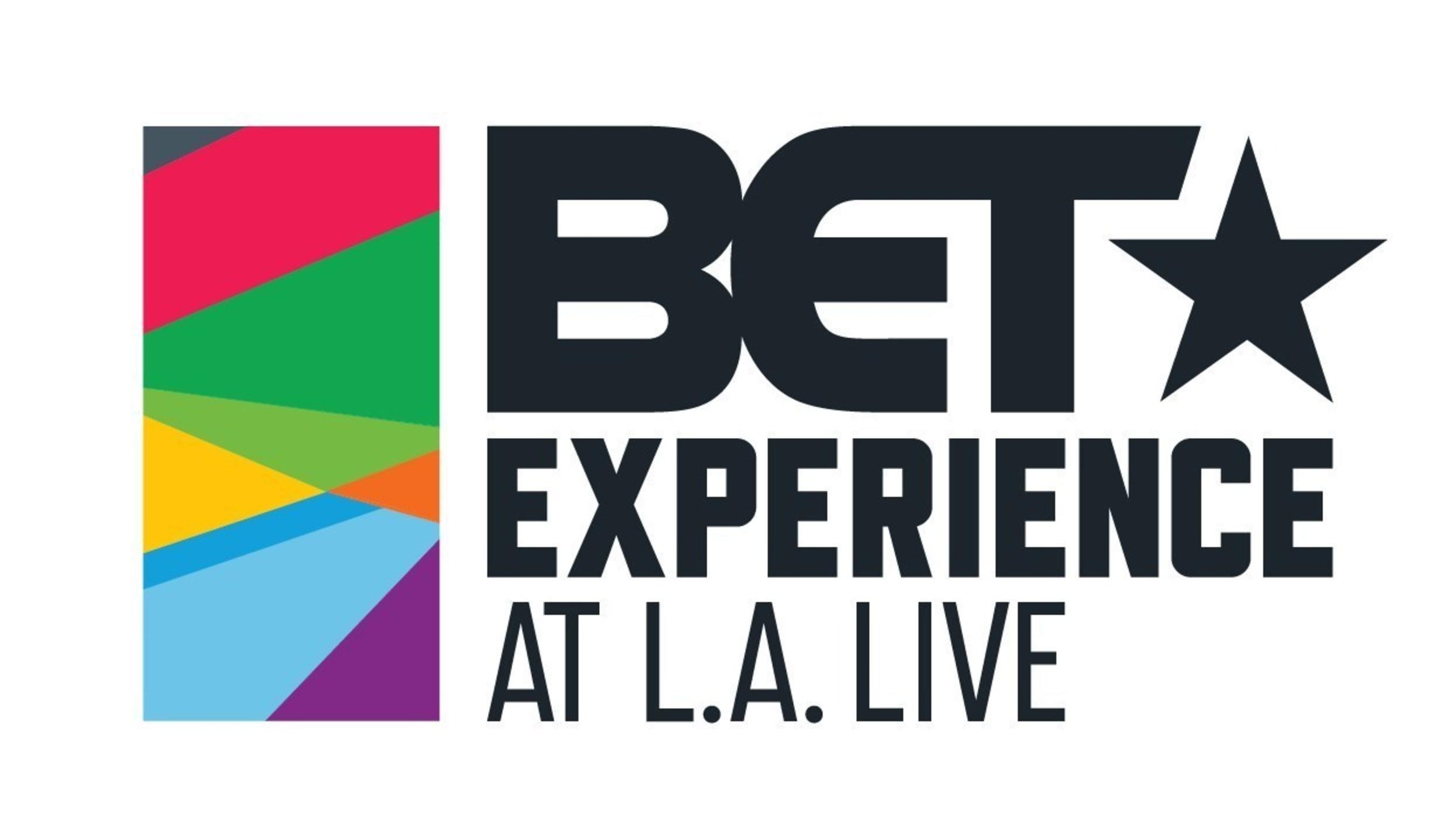 BETX_Logo