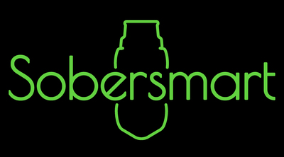 Sobersmart - The smartest breathalyzer for you and your children!.  (PRNewsFoto/Sobersmart)