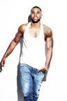 Jason Derulo Kicks Off Cotton's 24 Hour Runway Show
