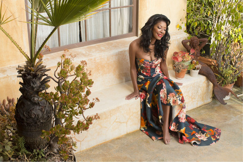 NATALIE COLE Will Celebrate The Cultural Richness Of Latin Music With The June 25th Release Of
