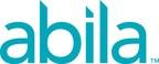 www.abila.com