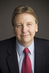 Thomas A. Lawson, president and chief executive officer, FM Global