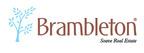 Brambleton.  (PRNewsFoto/Brambleton)