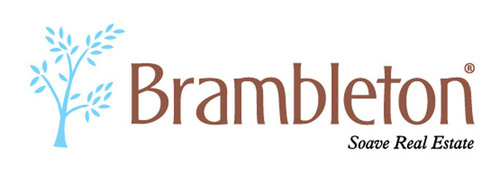 Brambleton Introduces New Model Home Collections For 2013