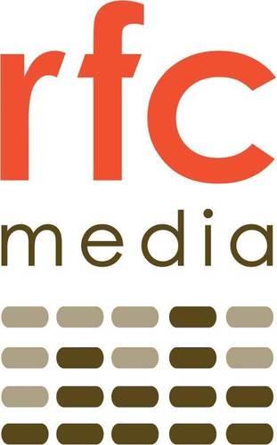 RFC Media LLC  (PRNewsFoto/RFC Media )