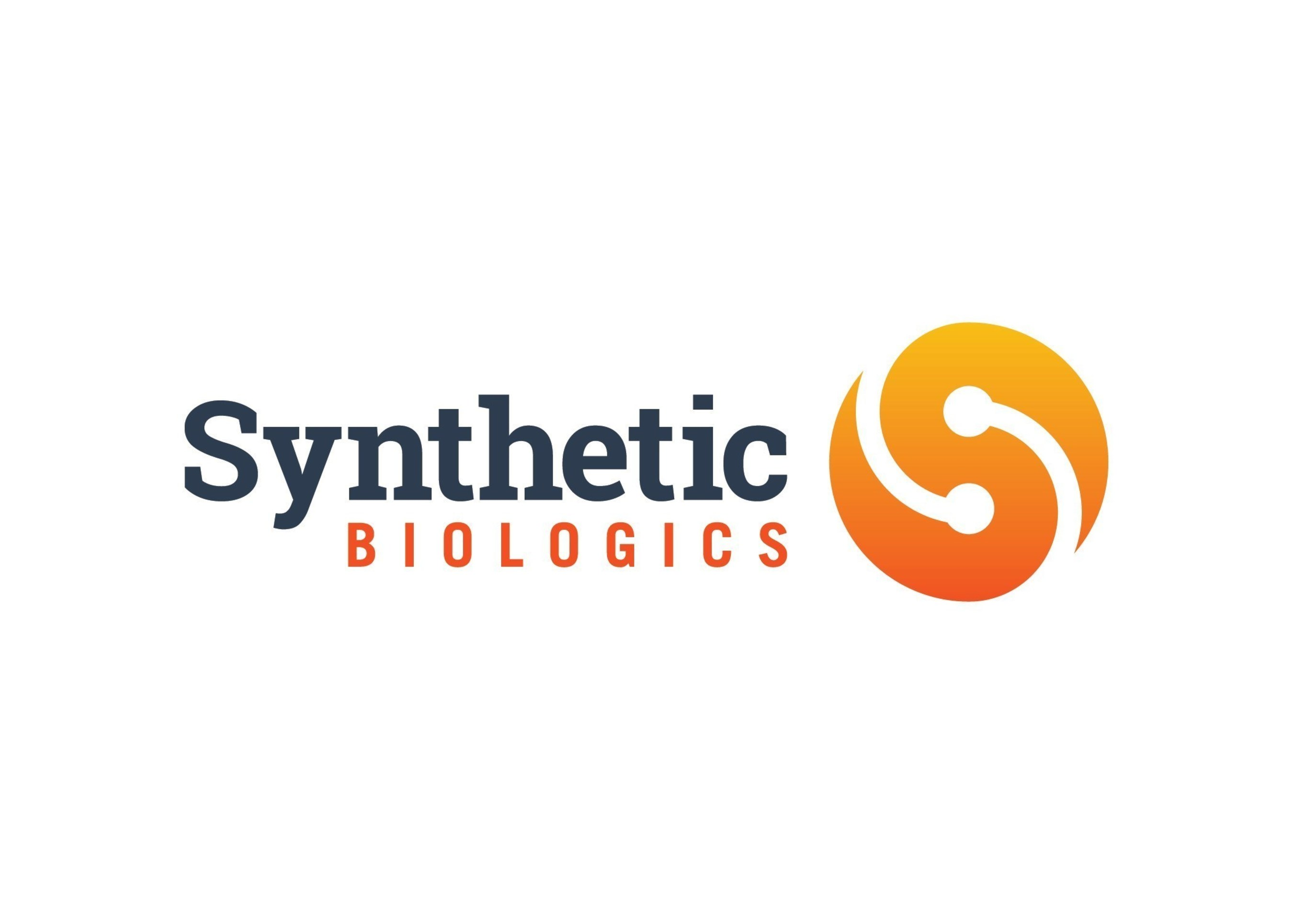 Rbc Capital Markets >> Synthetic Biologics To Participate In Fireside Chat At Rbc