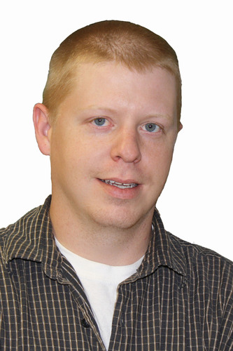 Derek Thom joins Wind Energy Services Company (WES) as senior engineer. Derek will provide ongoing technical ...