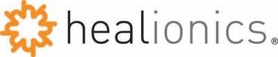 Healionics Corporation Logo