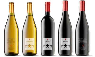 Macy's to Launch Line of Private Label Wines With KDM Global Partners